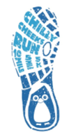 Chilly Cheeks Run - Sioux Falls, SD - race75850-logo.bD_qk2.png