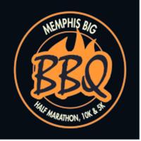 Memphis BIG BBQ Half Marathon, 10K & 5K - Memphis, TN - race70646-logo.bCs4Wy.png
