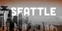 2016 Mustache Dache Seattle - Seattle, WA - http_3A_2F_2Fcdn.evbuc.com_2Fimages_2F23412013_2F183478502567_2F1_2Foriginal.jpg