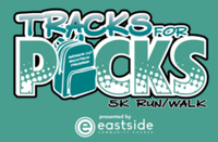 Tracks for Packs 5K - Richmond, KY - race50891-logo.bDfxzG.png