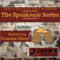 July Speakeasy Series Featuring Vanessa Oliver - Lexington, KY - race77750-logo.bDetXh.png
