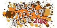 Big Dirty Run - Cle Elum, WA - http_3A_2F_2Fcdn.evbuc.com_2Fimages_2F22986724_2F175309640021_2F1_2Foriginal.jpg