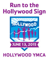 Hollywood Sign Run 2015 - Los Angeles, CA - 2015_Run_Logo.jpg