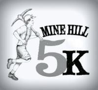 Mine Hill 5K Race - Mine Hill, NJ - race64933-logo.bDtYTL.png