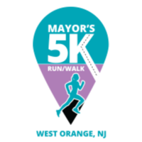 2019 Ovarian Cancer Mayors 5K - West Orange, NJ - race77875-logo.bDfoy4.png
