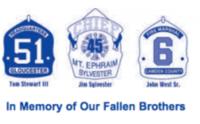 Heroes to Hero Memorial Scholarship 5K Run/Walk - Gloucester, NJ - race4258-logo.br3igW.png
