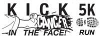 Kick Cancer in the Face 5K - Pennsauken, NJ - race65318-logo.bBCnv6.png
