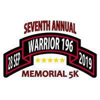 2019 Warrior 196 Memorial 5K Run/Walk - Eagan, MN - 7c3ff4b3-f174-4ccf-b542-a15d3212efd5.jpg