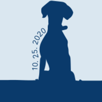 Ghost Runners 5k Dog Run - Oklahoma City, OK - race62943-logo.bEOgib.png