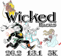 7th Annual Body First Wicked Marathon/Half Marathon/5K/Virtual/OZ Series - Wamego, KS - race9300-logo.bCXGXc.png