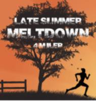 Late Summer Meltdown 4-miler - Charlottesville, VA - race51806-logo.bzUvvh.png