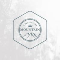 King of The Mountain - Lynchburg, VA - race16636-logo.bByjJm.png