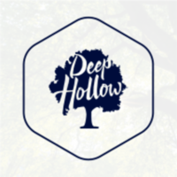 Deep Hollow Half Marathon & 5K Trail Race - Lynchburg, VA - race11165-logo.bE9HAH.png