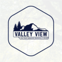 Valley View Mike Donahue Memorial 5 Miler - Lynchburg, VA - race12444-logo.bE9HBd.png