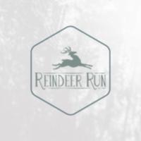 Reindeer Run 2 Miler - Lynchburg, VA - race25936-logo.bC9_P_.png