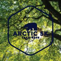Arctic 5k - Lynchburg, VA - race14588-logo.bE9HB7.png