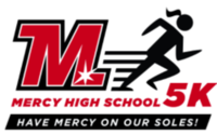 Mercy High School's 7th Annual 5K and Magic Mile Family Fun Walk - Baltimore, MD - race60254-logo.bAXNVD.png