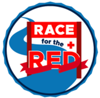 Race for the Red 5K - Mount Airy, MD - race77316-logo.bDeLCj.png