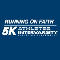 Running on Faith 5K - Newark, DE - race48873-logo.bzPAw2.png