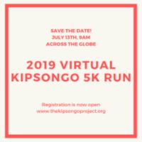 2021 Virtual Kipsongo Project 5K Run/Walk - Hartland, WI - race77761-logo.bDeHUD.png