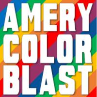 Amery Color Blast Run - Amery, WI - race77716-logo.bDem7Q.png