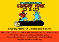 Carson Park 5 and 10 - Eau Claire, WI - race24024-logo.bDgtcF.png