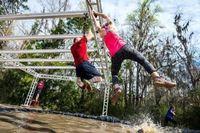 Rugged Maniac 5k Obstacle Race, Los Angeles, CA - May 2020 - Castaic, CA - 457023.jpg