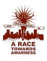 3rd Annual Sick of Sickle Cell 5k - Fort Worth, TX - 0b7c363c-c27b-4428-a3e3-f0cbd0020ee3.jpg