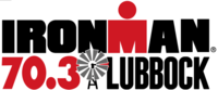 2020 IRONMAN 70.3 Lubbock - Lubbock, TX - 2199c154-e8b1-4b92-b0b7-4f6b3b557ed3.png