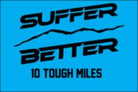 Suffer Better 10-Mile Trail Run - Evergreen, CO - race77745-logo.bDesPS.png
