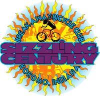 2019 Sizzling Century - Kokomo, IN - 4f1ac86a-3183-48ee-b553-73884c8afd0e.jpg