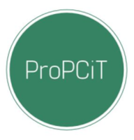 ProPCiT Race For Technology - Cypress, TX - race78011-logo.bDg2CT.png