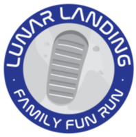 Lunar Landing 5K and Kids K - Houston, TX - race78150-logo.bDiLdN.png