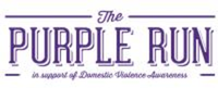 The Purple Run - San Antonio, TX - race78001-logo.bDgQ1p.png