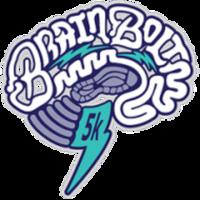 Brain Bolt 5k - Carmel, IN - race76062-logo.bG0I75.png