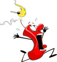 Firecracker 5K - Peru, IN - race21155-logo.bztzg4.png