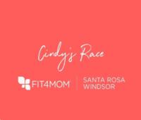 Cindy's Race 10k | 6K | Kid's 1K - Santa Rosa, CA - race77956-logo.bDhm2N.png