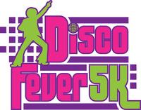 Disco Fever 5k - Long Beach, CA - Disco5k-Logo-Stacked.jpg