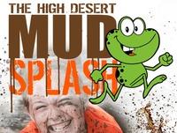 THE HIGH DESERT MUD SPLASH - Victorville, CA - 8d3751cc-a730-453e-9af8-ed1f6e94c044.jpg