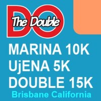 Marina 10K, UjENA 5K, and Double 15K - Brisbane, CA - 6c8d8963-1a76-405f-a417-ea6b9185f05d.jpg
