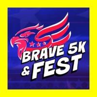 Brave 5k Fest USA - San Pedro, CA - e5cd1332-5087-4692-aae9-829ffae1252d.jpg