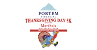 The Fortem Financial 13th Annual Thanksgiving Day 5k Benefiting Martha's Village & Kitchen - Palm Desert, CA - 61ee52b5-bda6-49af-8197-c83fae94bcbc.png