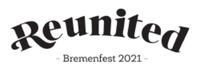 Bremenfest 5k and 1 Mile Fun Run - New Bremen, OH - race78004-logo.bG3MZR.png