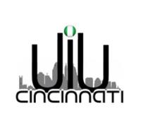 UIU Cincy's 5K For Sickle Cell - Cincinnati, OH - race78139-logo.bDipXo.png