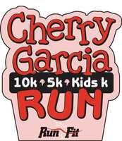 CHERRY GARCIA RUN: 10K, 5K AND KIDS K - Albuquerque, NM - 930ecb4f-2cbe-4bc3-84b7-4531fcb59515.jpg
