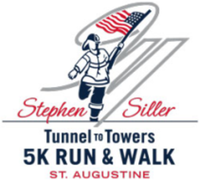Tunnel to Towers 5k - St. Augustine, FL - race78127-logo.bDh3SS.png