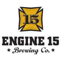 Engine 15 Brewery Hoods for Heroes 5k with beer and cinnamon roll! - Jacksonville Beach, FL - race78137-logo.bDil0X.png