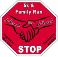 Hand In Hand 5k and Family Fun Run - Vancouver, WA - race37078-logo.bxS_Xz.png