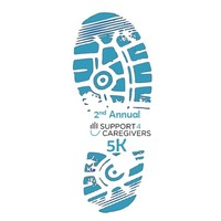 2nd Annual Support 4 Caregivers 5K - Tampa, FL - 23acd69c-522b-4a59-bbd4-32c7aacfa9b1.jpg