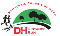 D&H Virtual Challenges - Run/Bike/Walk - Uniondale, PA - race78128-logo.bDh5hX.png